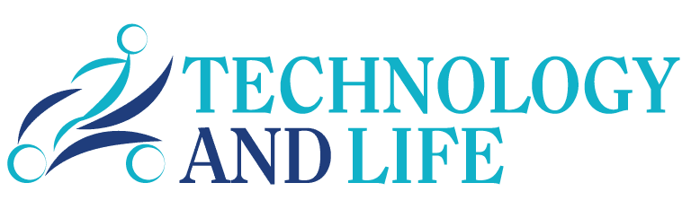 T&L – Technology and Life