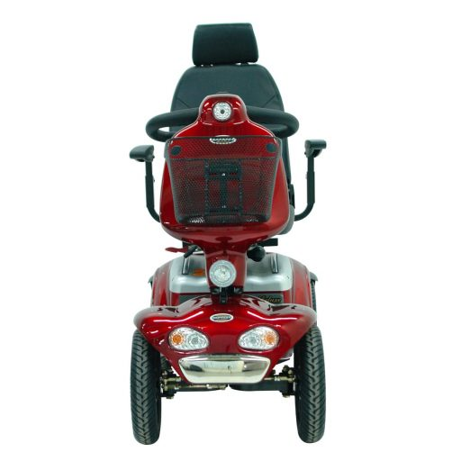 GM01-889SLBF-(Burugndy-Red)-(1)