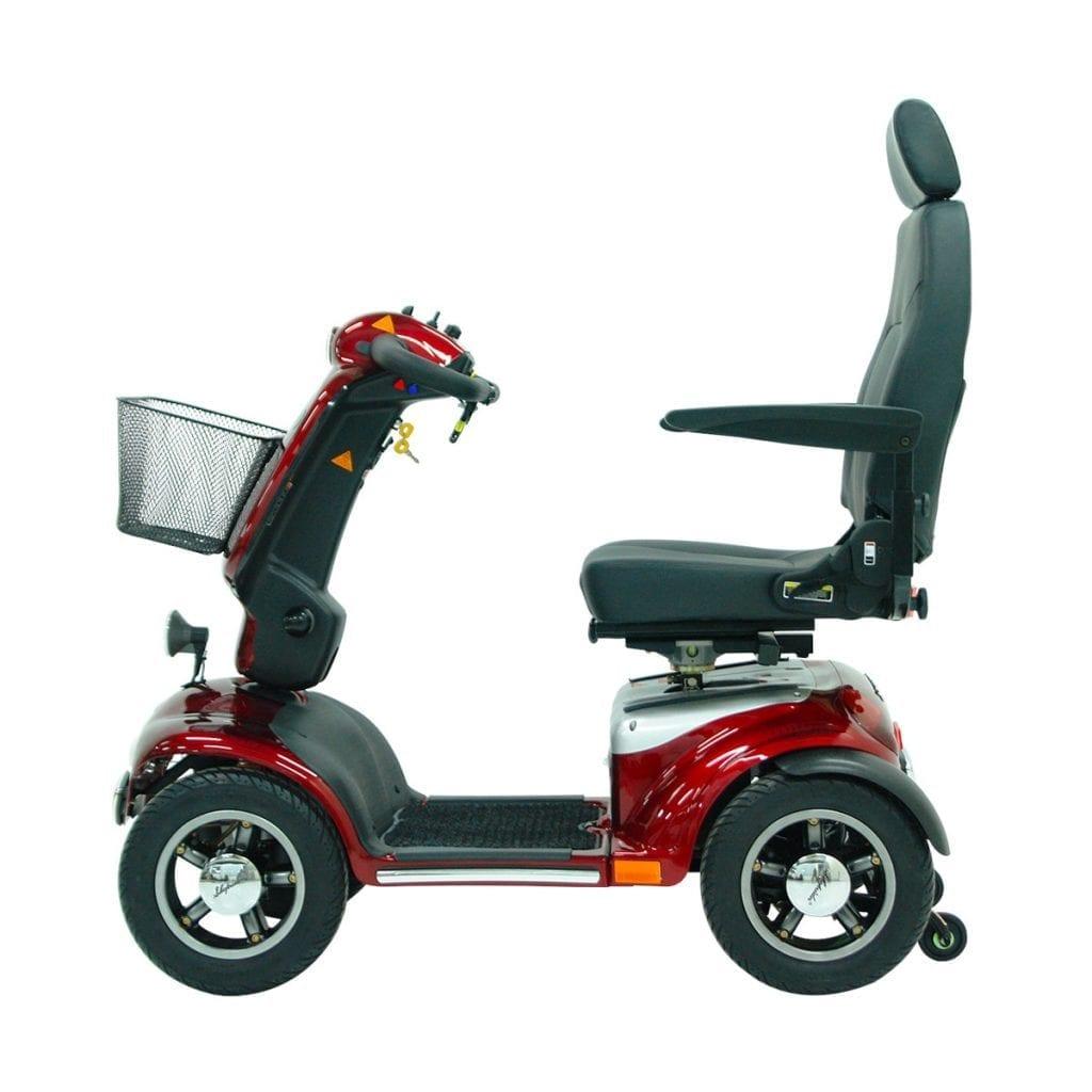 GM01-889SLBF-(Burugndy-Red)-(3)