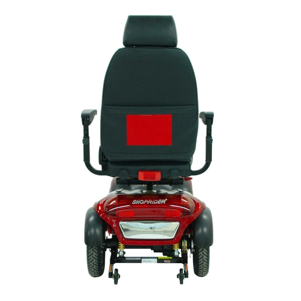 GM01-889SLBF-(Burugndy-Red)-(4)