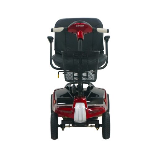 Shoprider-7A-(1)