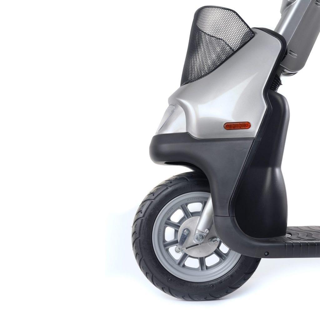Front-wheel-Breeze-S3