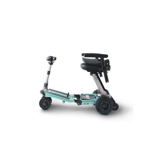 Luggie-Elite-Plus-3w-3-800x700_t
