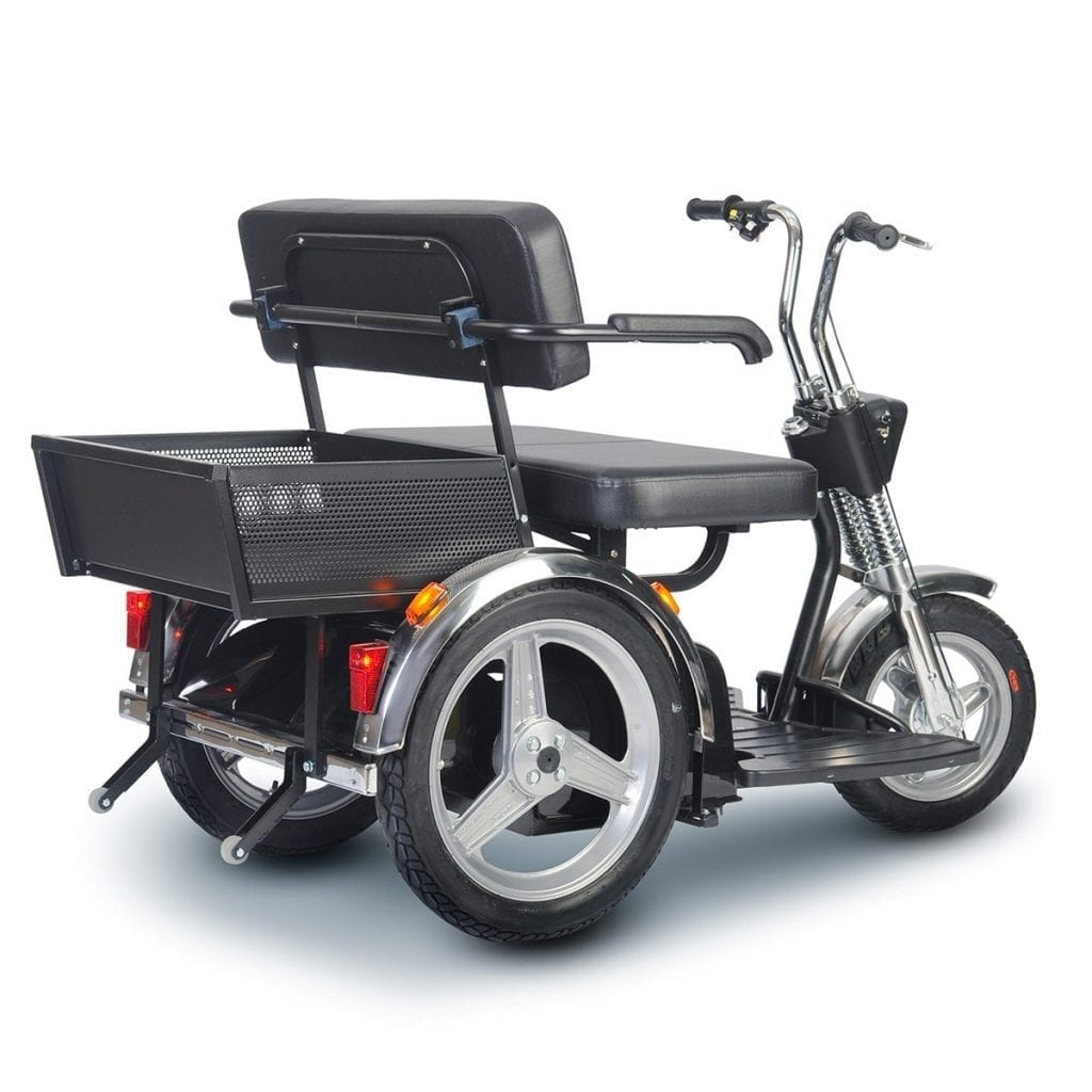 SE-Mobile-scooter-1024×1024