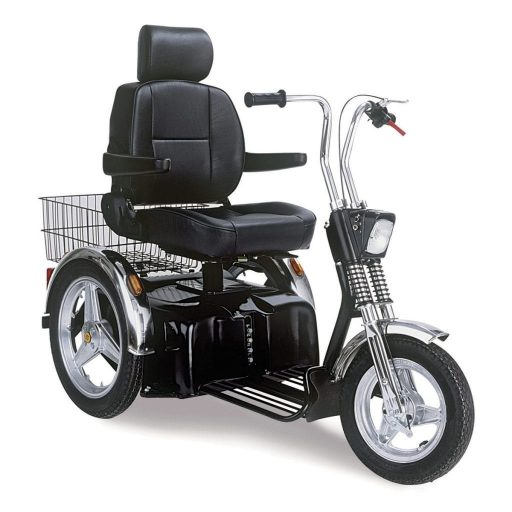 SE-Mobile-scooter-2-1024×1024