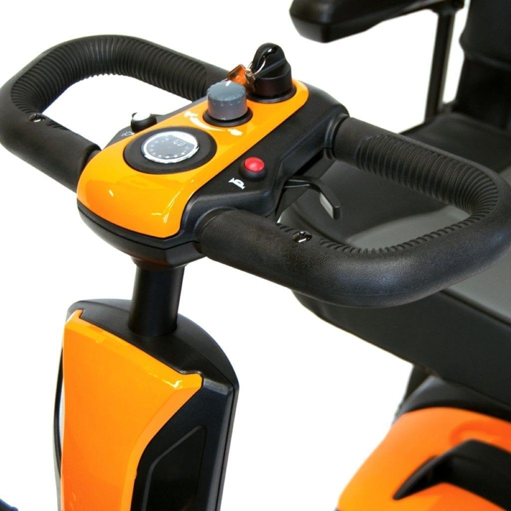denver-tiller-controls