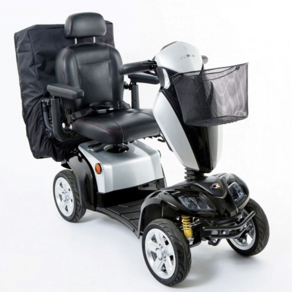 ochrana-proti-desti-a-vetru-scooterpac (1)