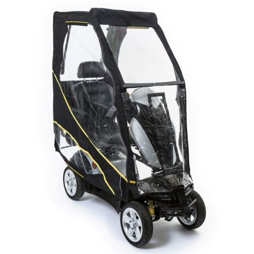 ochrana-proti-desti-a-vetru-scooterpac (2)