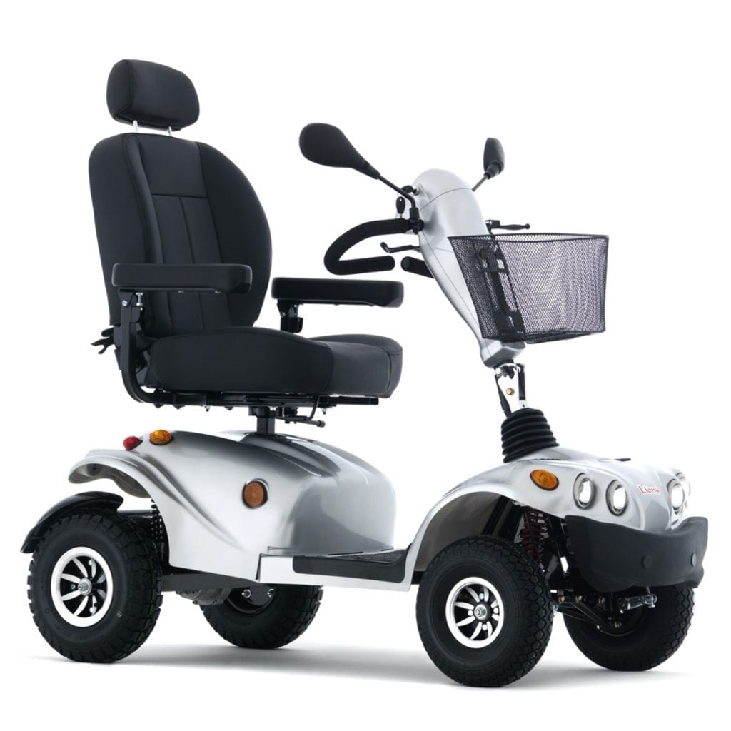 Scooter-lectrique-Lion-4-FREERIDER-FR-510GDX-3