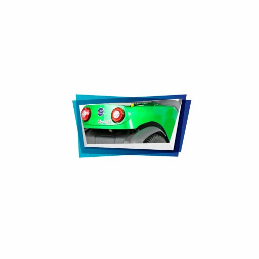 TAL-1600×1600-obr-zadni-kryt-EmeraldGreen