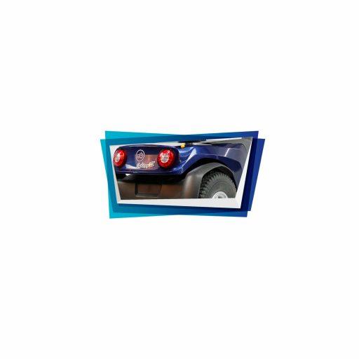 TAL-1600×1600-obr-zadni-kryt-LightningBlue