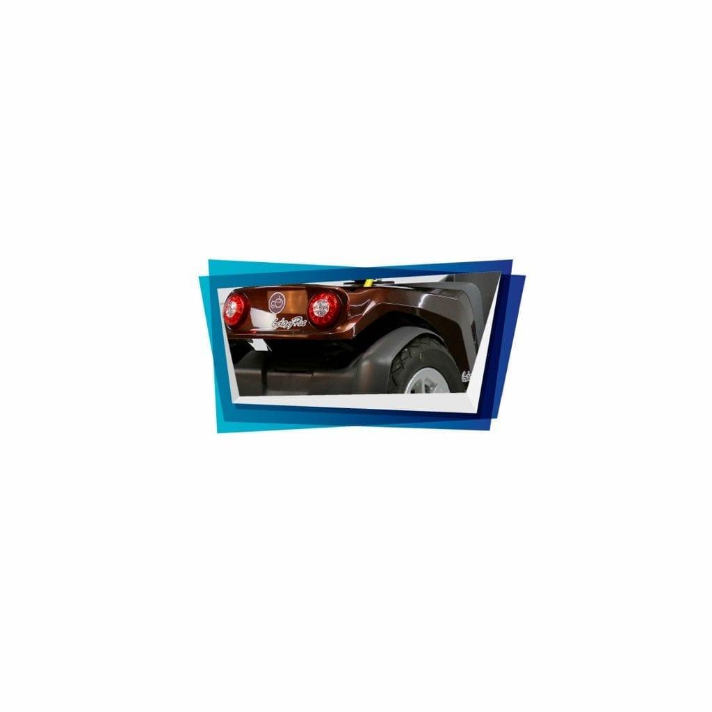 TAL-1600×1600-obr-zadni-kryt-MacadamiaBrown