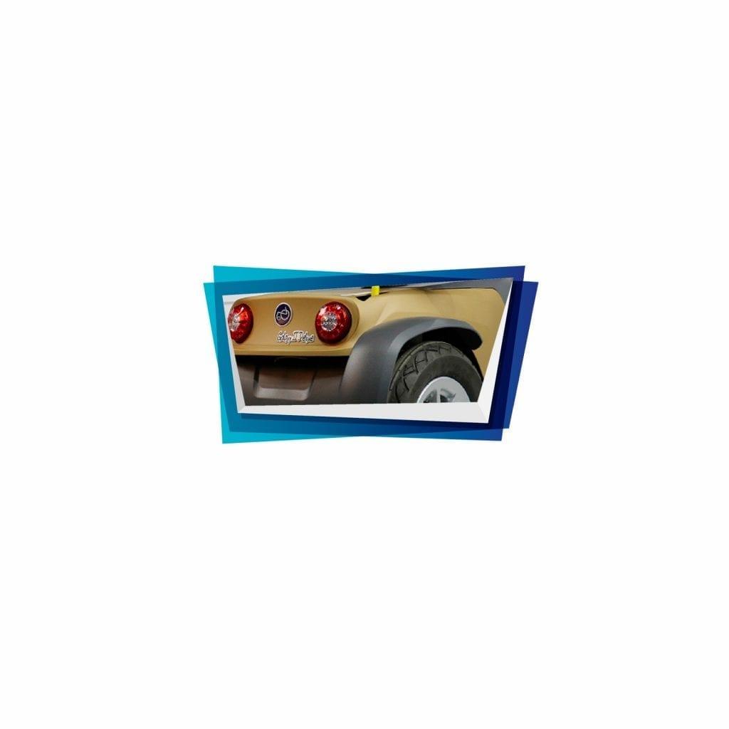 TAL-1600×1600-obr-zadni-kryt-RoyalPalladiumGold
