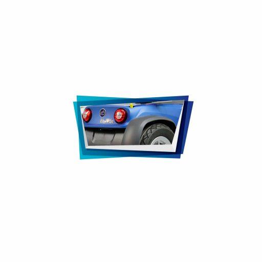 TAL-1600×1600-obr-zadni-kryt-TourdeFranceBlue