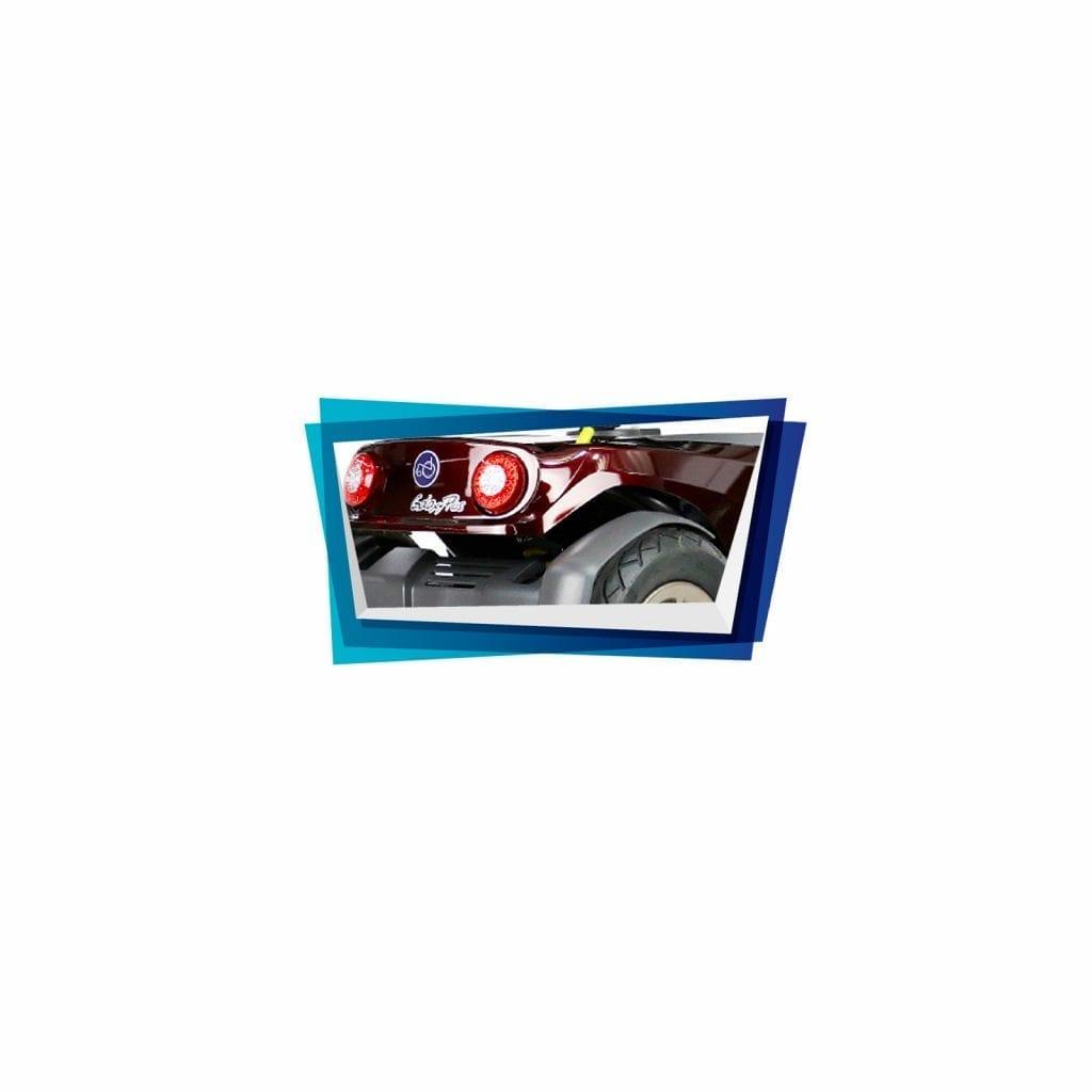 TAL-1600×1600-obr-zadni-kryt-TuscanRed