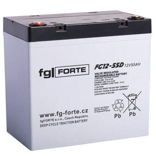 baterie-fg-forte-12v-45-ah-deep-cycle