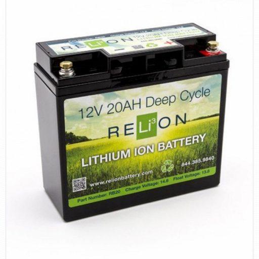 baterie-re-lion-12v-20-ah