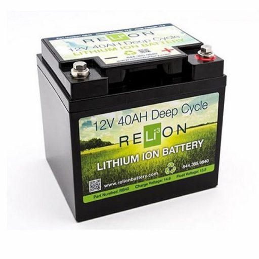 baterie-re-lion-12v-40ah