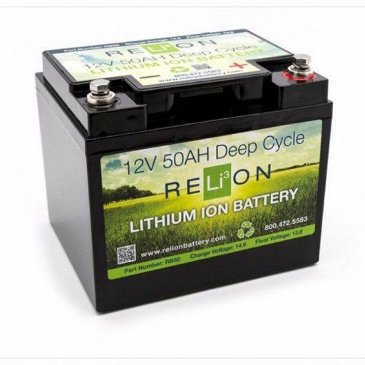 baterie-re-lion-12v-50-ah