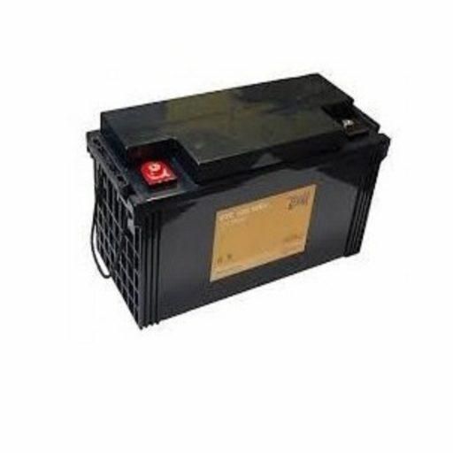 ctm-12v-120ah-oloveny-akumulator-deepcycle-f16