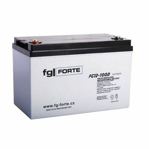 fg-forte-12v-100ah-akumulator-deep-cycle
