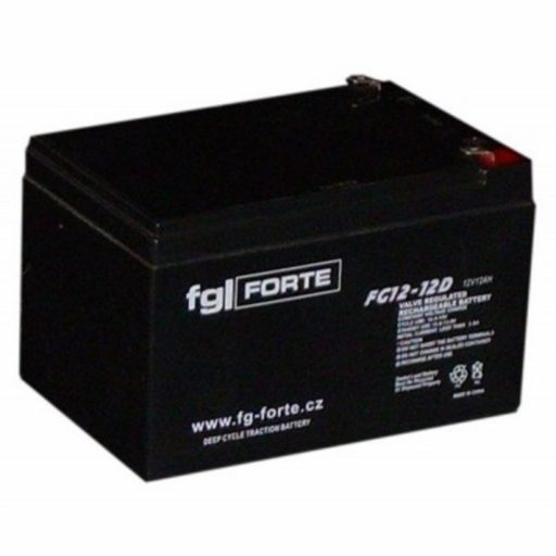 fg-forte-12v-18ah-akumulator-deep-cycle