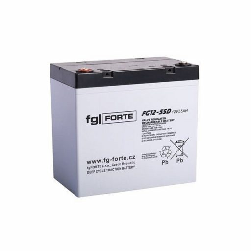 fg-forte-12v-75ah-akumulator-deep-cycle