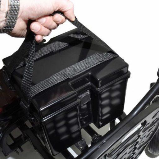 k-chair-powerchair-a9125-0-1-1-800×800