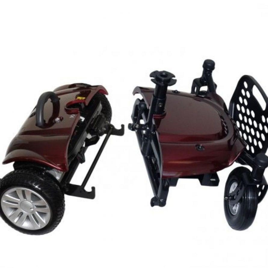 k-chair-powerchair-a9126-0-1-1-800×800