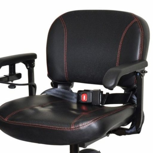k-chair-powerchair-a9128-0-1-1-800×800
