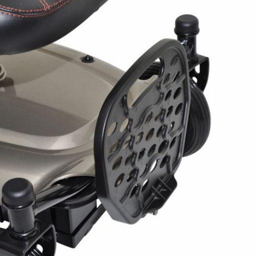 k-chair-powerchair-a9129-0-1-1-800×800