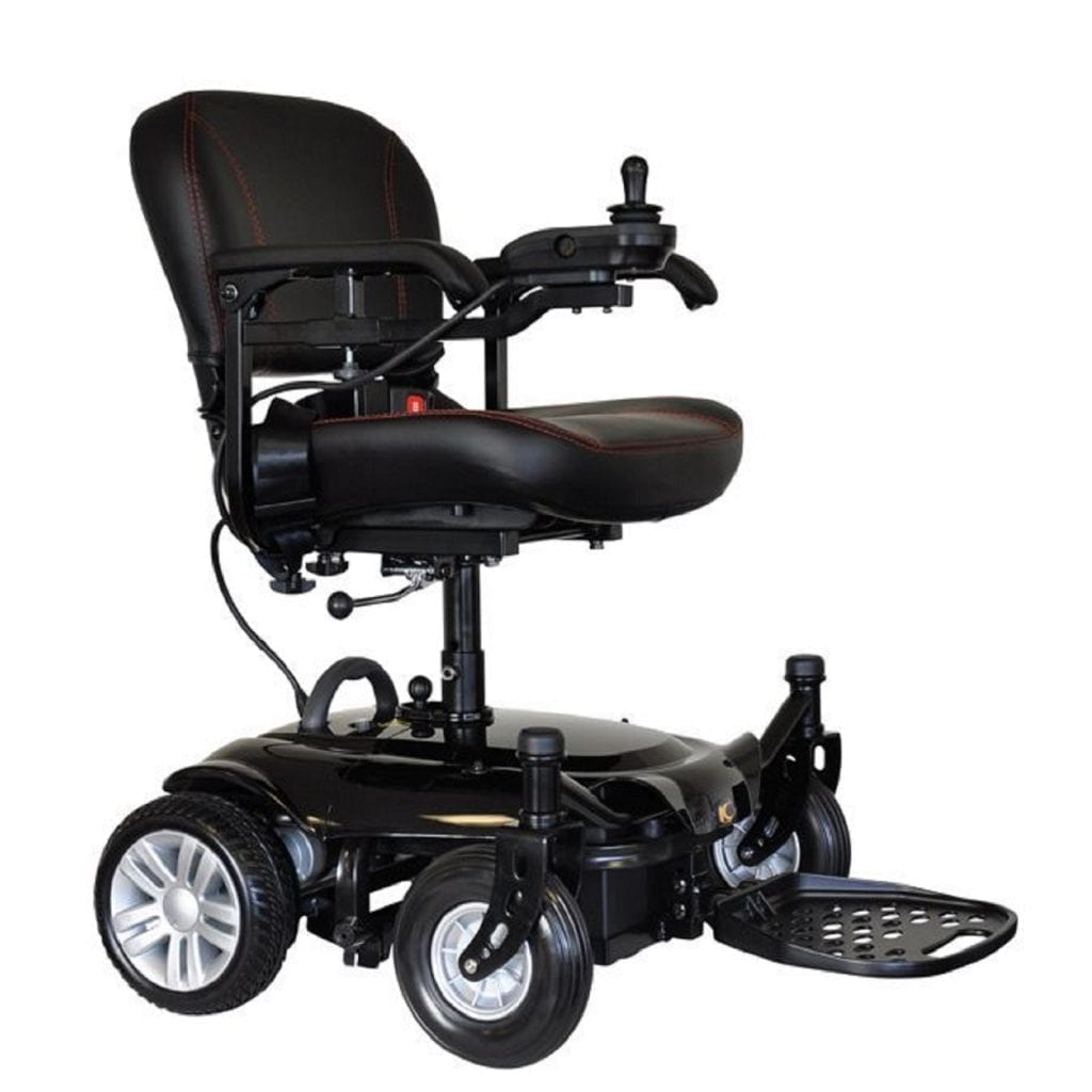 k_chair_black