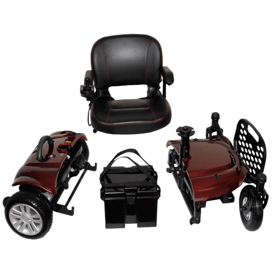kymco red (2)