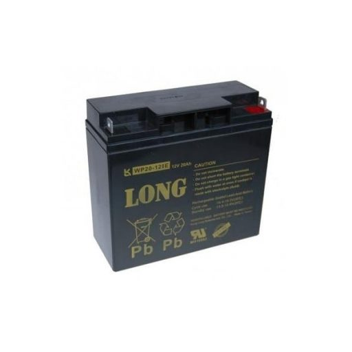 long-12v-20ah-oloveny-akumulator-deepcycle