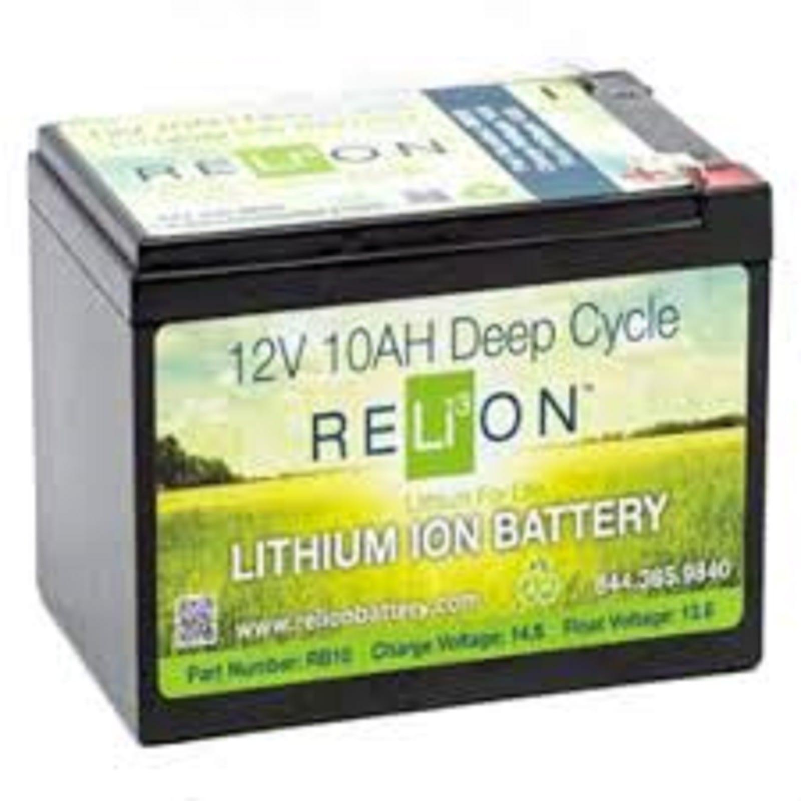 relion10Ah