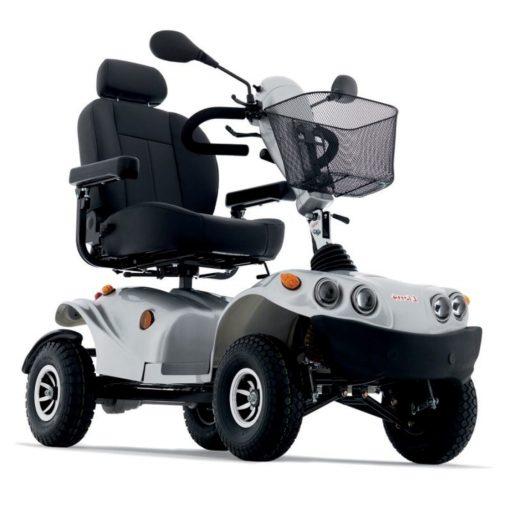 scooter-pour-handicape-freerider-lion-4