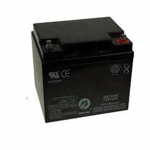 sunnyway-12v-33ah-oloveny-akumulator-deepcycle