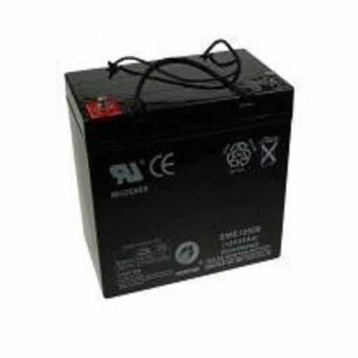 sunnyway-12v-55ah-oloveny-akumulator-deepcycle