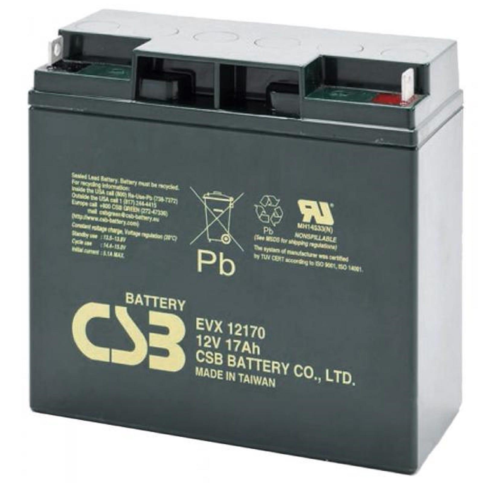 CSB-12v017