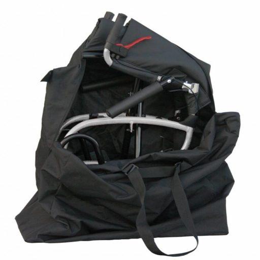 Carrymate4