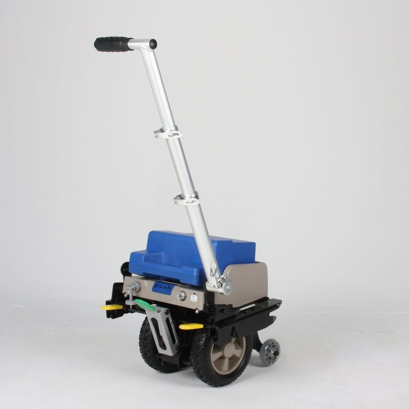 Excel-Click-Go-Compact-II-Rear-view-push-handle-extended
