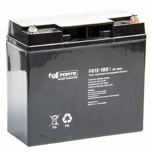 Fgforte-12v018