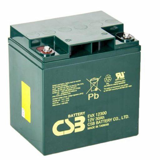 cbs-12v030
