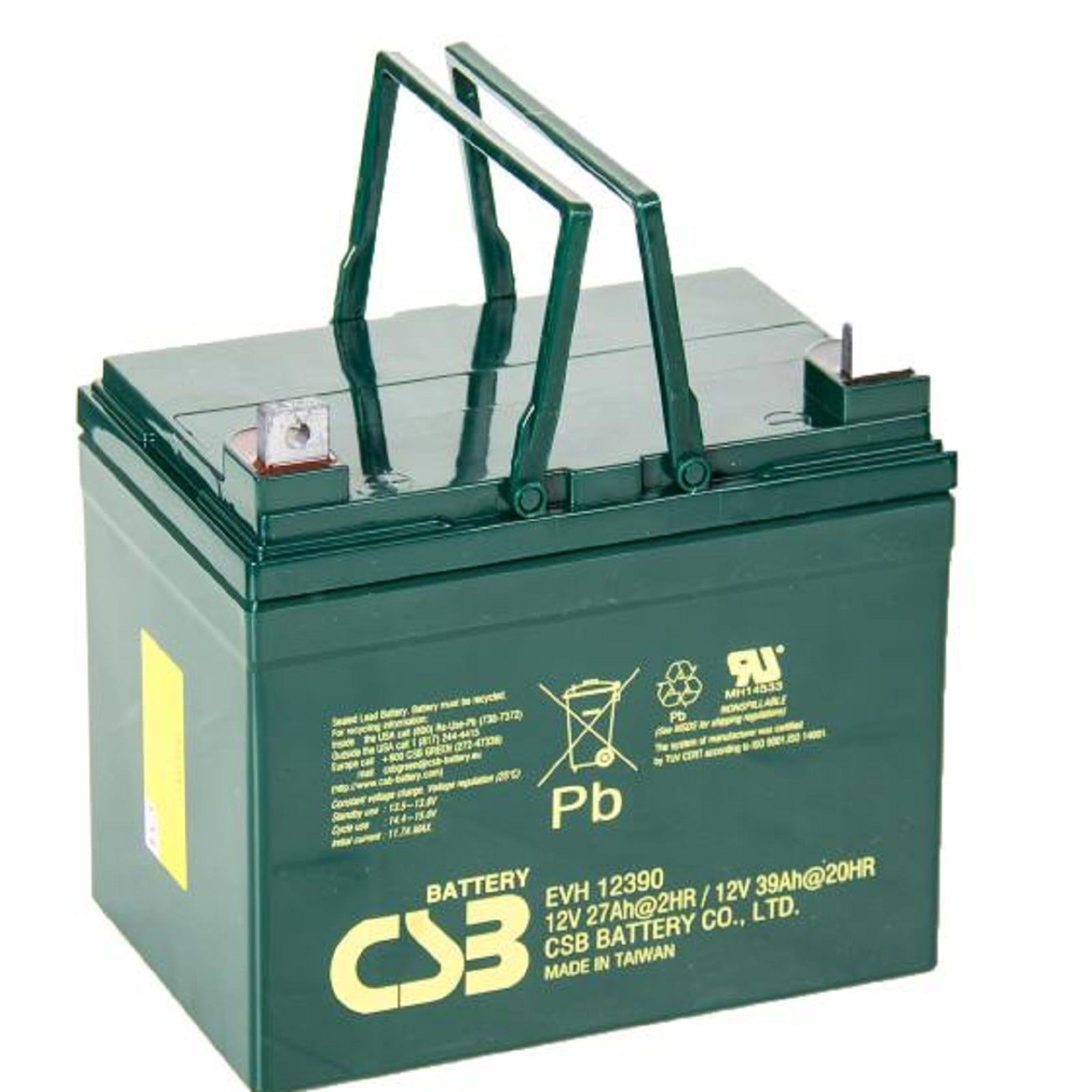 cbs-12v039