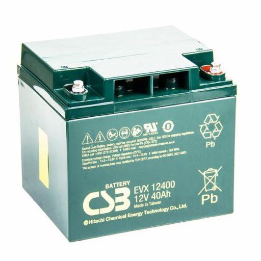 csb-12v040