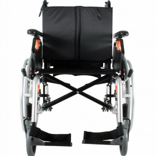 excel-g-modular-comfort (1)