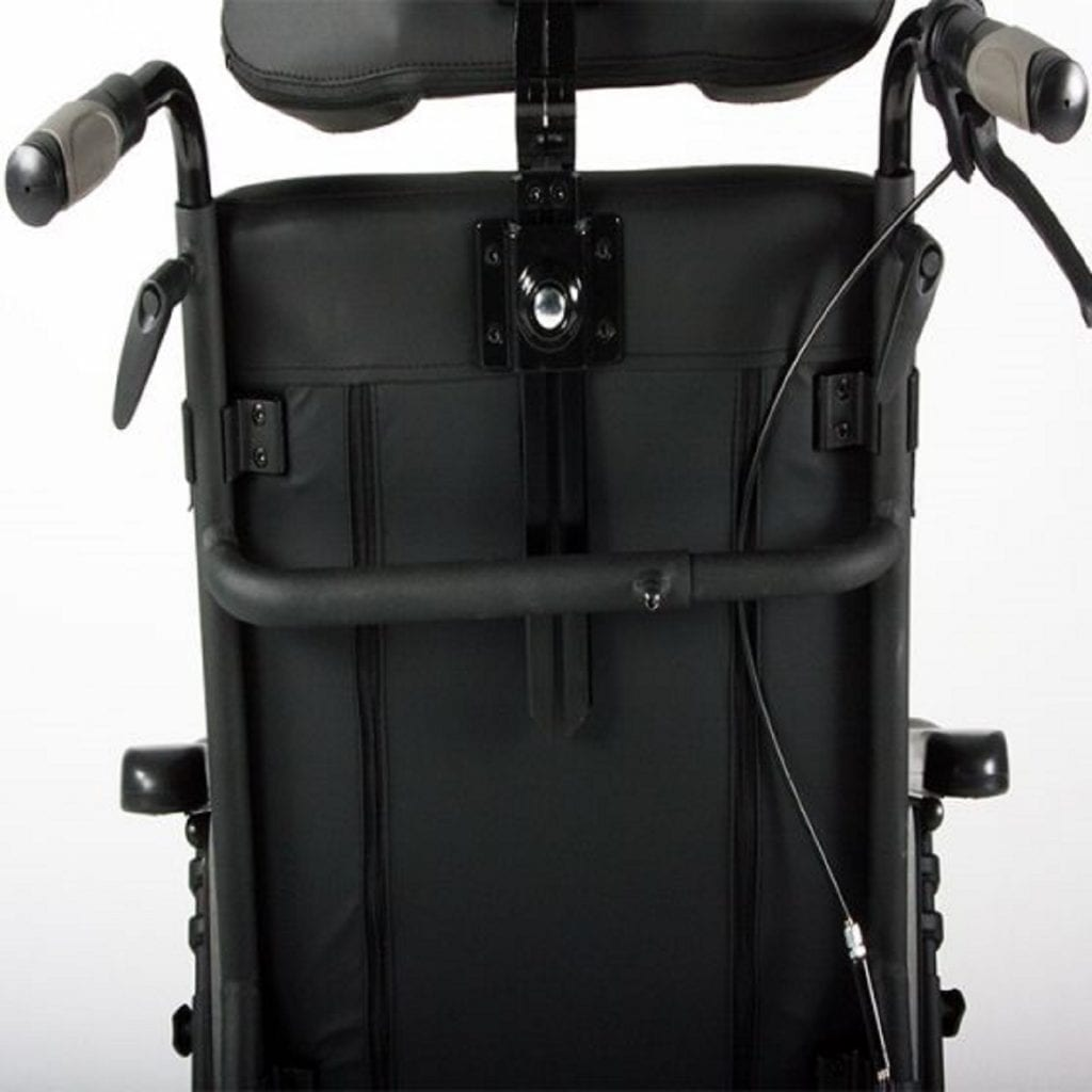 excel_g-nexx_backrest_-1
