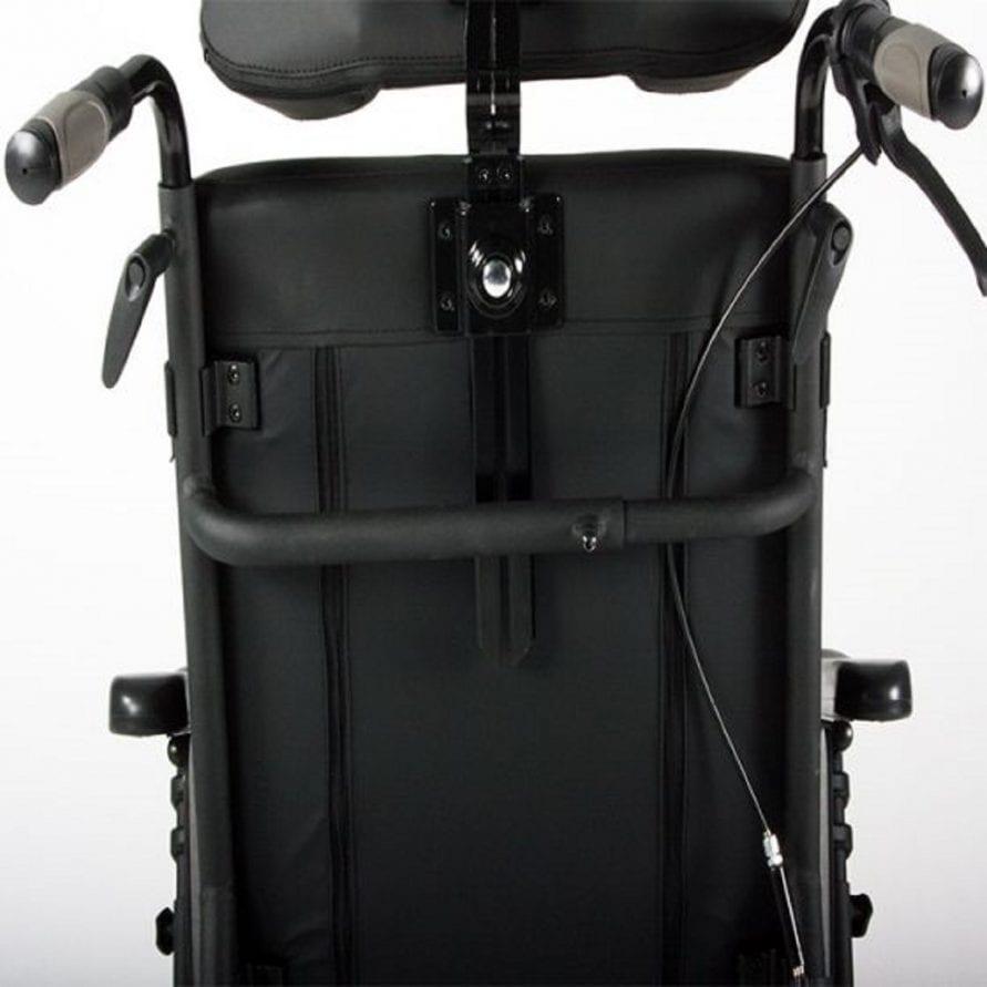 excel_g-nexx_backrest_-1
