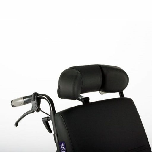 excel_g-nexx_backrest_