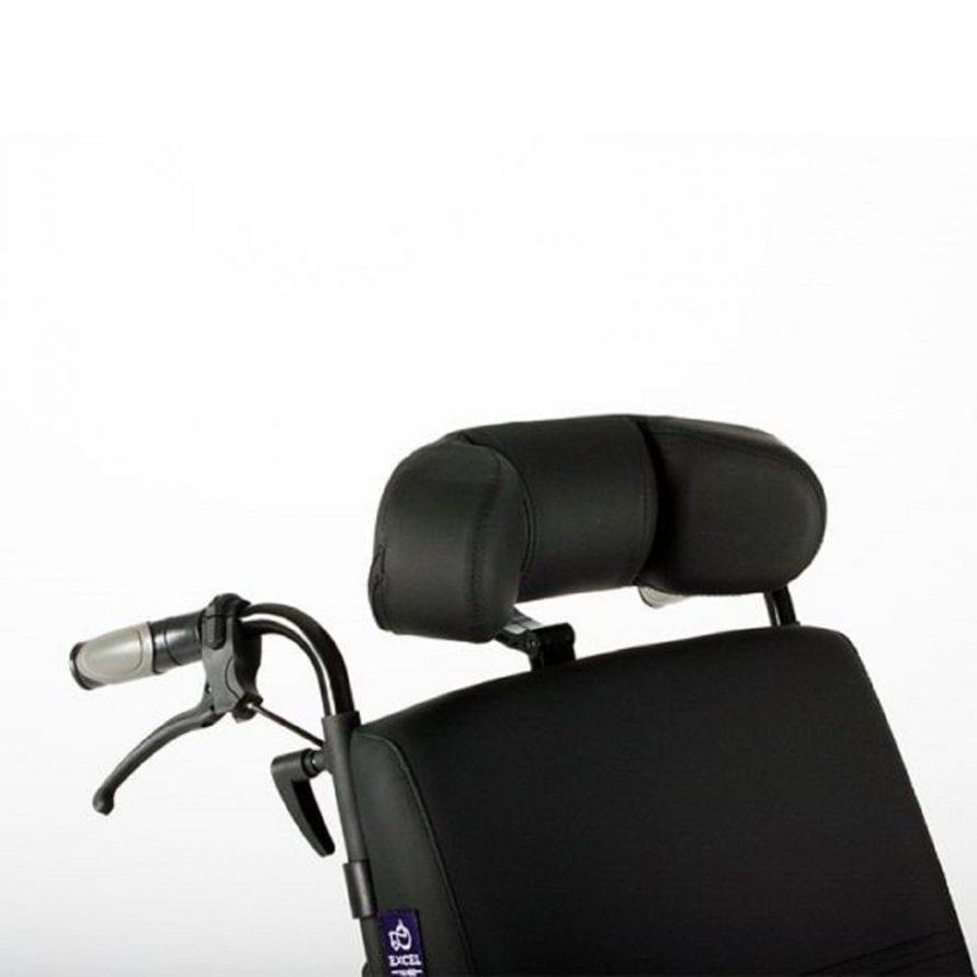 excel_g-nexx_backrest_